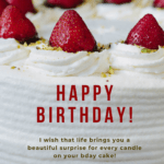 What Does Birthday Mean? Why We Celebrate Birthdays?