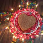 How To Make A Birthday Cake At Home Without An Oven